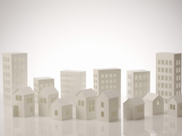 節税対策として、自分の土地にアパート建築をすすめられているのですが?